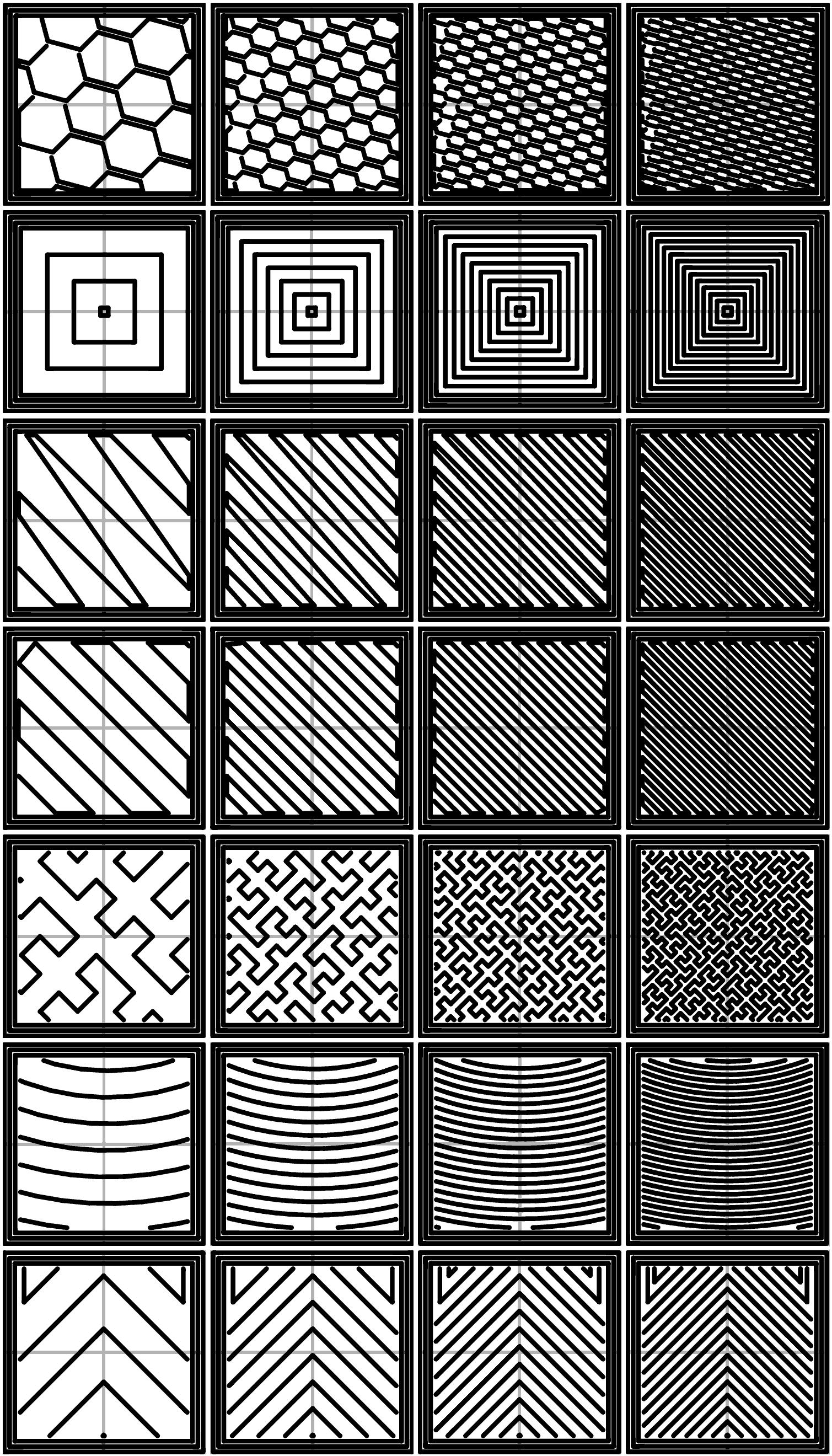 Slic3r Manual – Print Settings