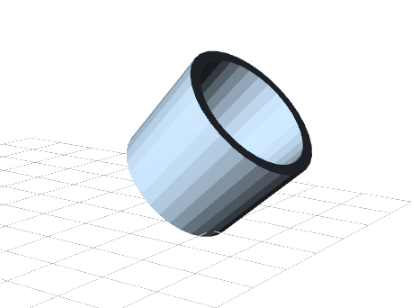 Slic3r Manual – Support Material